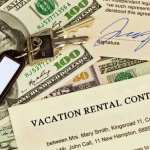 increase vacation rental bookings contract