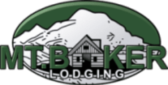 Mount Baker Vacation Rental Services