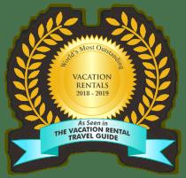 VRTG-BlueSeal2017-10-30-2017