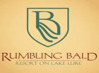rumbling Bald Mountain area has been reviewed by VRTG
