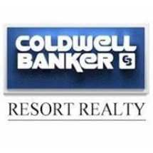 Coldwell Banker Resort Realty on the Beaches of Delaware