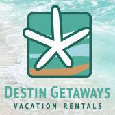 Destin Getaways in Destin, Florida