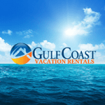 Gulf Coast Property Management in Bradenton, Florida