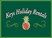 Key Holiday Rentals in the Upper Keys of Florida