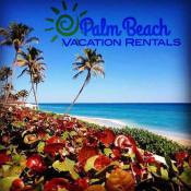 Palm Beach Vacation Rentals in West Palm Beach, Florida