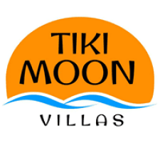 Tiki Moon Villas in Laie, Hawaii