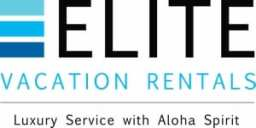 Elite Pacific Vacation Rentals in the Hawaiian Islands