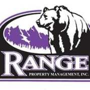 Range Property Management in Estes Park, Colorado
