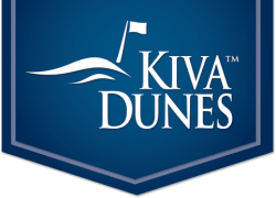 Kiva Dunes Resort along the Alabama Gulf Coast