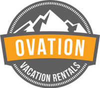 Ovation Vacation Rentals in Park City, Utah