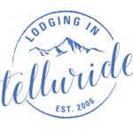 Lodging in Telluride in Telluride, Colorado