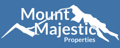 Mount Majestic Properties in Brighton-Solitude, Utah