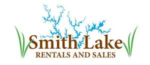 Smith Lake Rentals and Sales on Smith Lake, Alabama