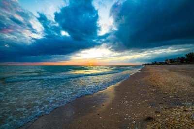 englewood and manasota key, FL