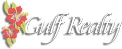 Gulf Realty & Associates in Englewood and Manasota Key