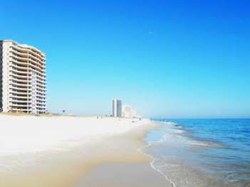 Perdido Key and Navarre, Florida Specialties