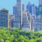 New York City Travel Guide-Vacation Rental Guides