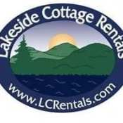 Lakeside Cottage Rentals in Belgrade Lakes, Maine