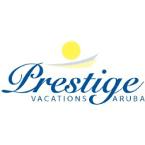 Prestige Vacations Aruba