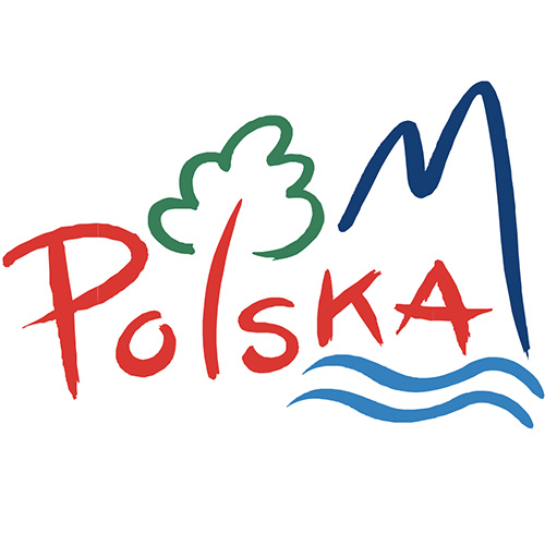 Polish Tourism Organisation logo