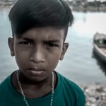 Rana, Bangladeshi Street Kid Rapper (Rana Gullyboy/Tabib Mahmud )