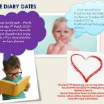 Parents Newsletter SPRING term 2020