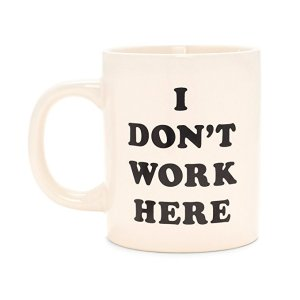 What Every Boss Girl's Office Needs