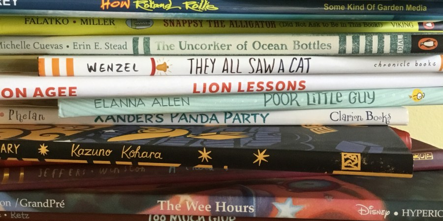 The 25 Books Of Christmas, My Favorite Holiday Tradition