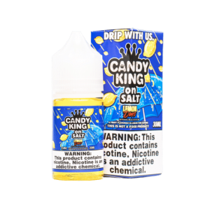 Lemon-Drops-Candy-King-on-Salt
