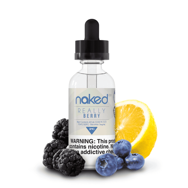 Really-Berry-Naked100