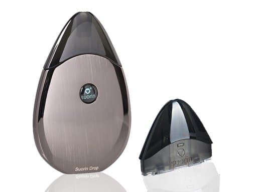 Suorin-Drop-Device-Plus-Cartridge