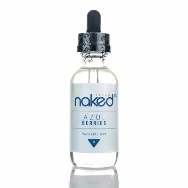 Naked-100-Azule-Berries-eJuice-60ml