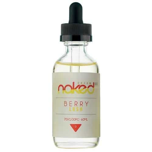 Naked-100-Berry-Lush-eJuice-60ml