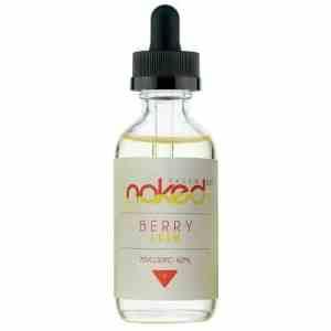 Naked-100-Berry-Lush-eJuice-60ml