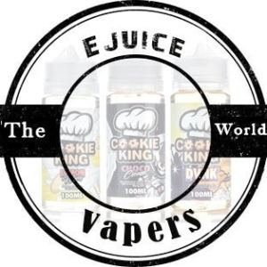 eJuice Bundles