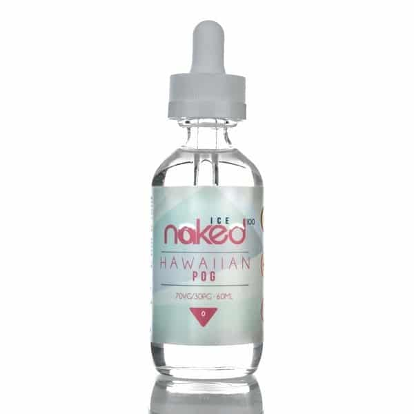 Naked-100-Hawaiian-Pog-ICE-eJuice-60ml