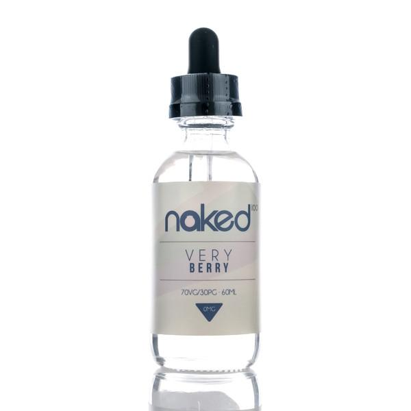 Naked-100-Verry-Berry-eJuice-60ml