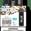 stig-vgod-mango-bomb_1
