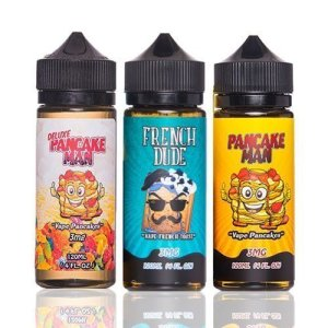 Breakfast-Classic-Vape-eJuice