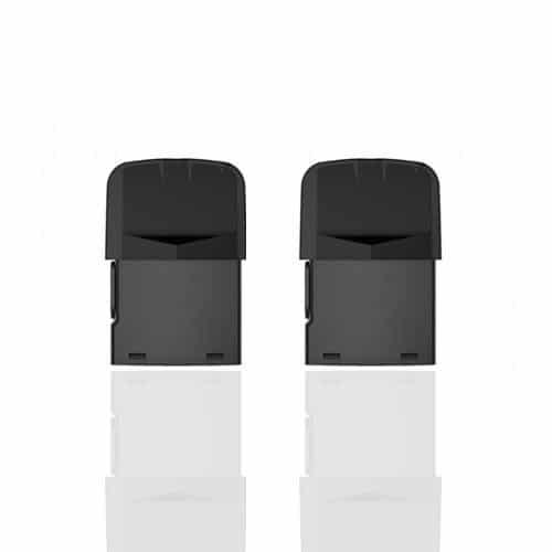 Suorin-Edge-Replacement-Pod