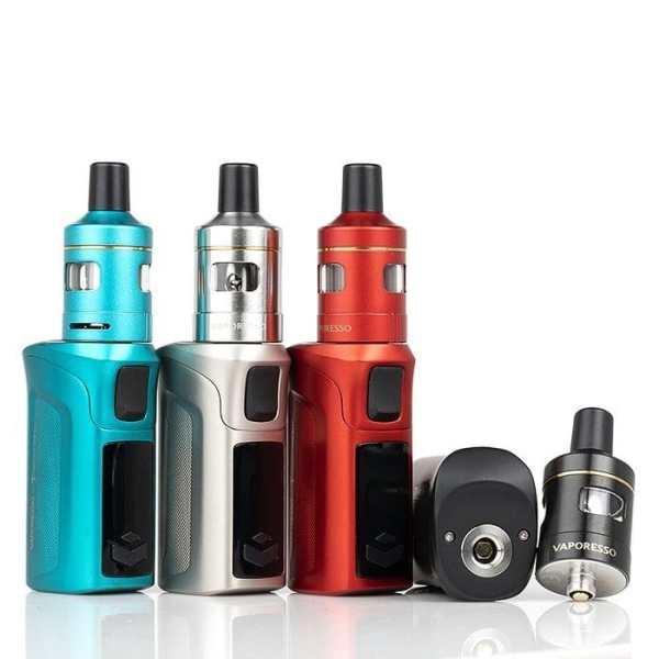 vaporesso-target-mini-2-50w-starter-kit