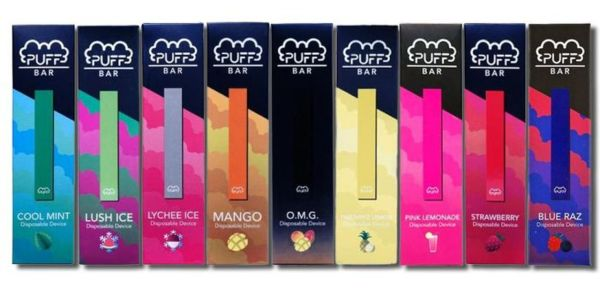 Puff-Bar-Disposable-Vape