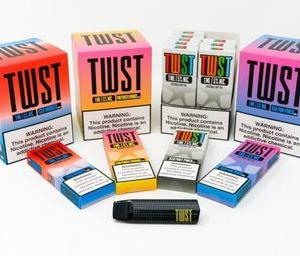 Lemon-Twist-disposable-vape