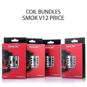 smok-v12-prince-coil-bundle