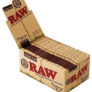 RAW_-_ORGANIC_-_1-1/4-TIPS