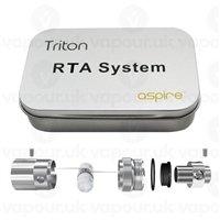 ASPIRE-TRITON-RTA-2T