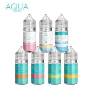 aqua_-_salt_-_ejuice_-_bundle_-_30ml_-_vape