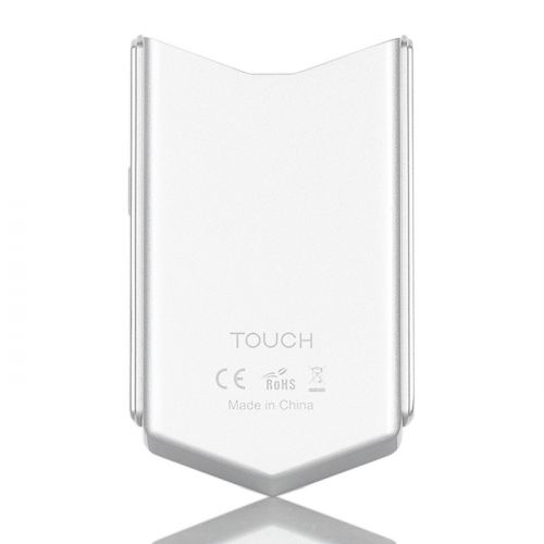 asvape_touch_12w_pod_system_silver