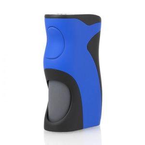 wotofo_x_mike_vapes_recurve_80w_squonk_mod_blue