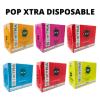 POP-XTRA-DISPOSABLE-420x420